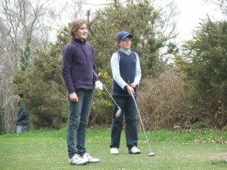 jeunes-golf-normandie-cherbourg